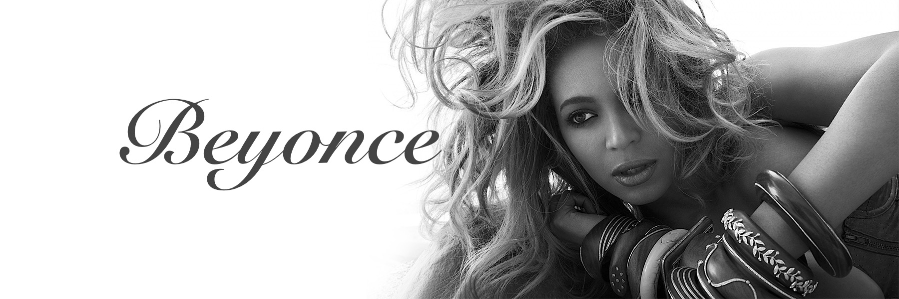 beyonce-beyonceticketsnow.com